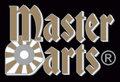 Masterdarts_XQmax