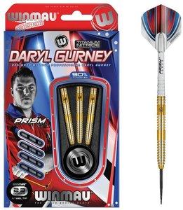 Winmau Daryl Gurney 90% tungsten 25 gram