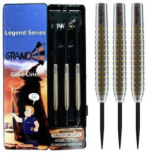 GS NT90% Legend S.L. 23 gram