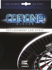 Target Corona Vision Replacement LED Strip
