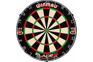 Dartbord Winmau Blade 5