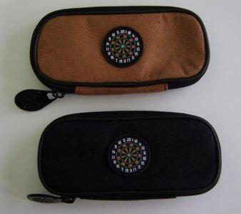 K.S. 022 Etui  Wallet