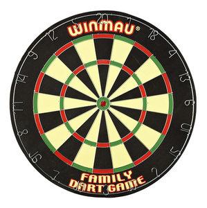 Winmau Familie darts set