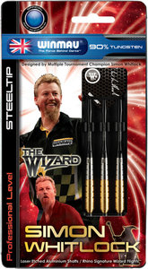 Winmau Simon Withlock  22 gram