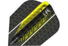 17255-333560-vapor-8-black-vision-ultra-yellow-no6-dynamic