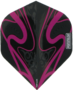 McKicks-Flights-Pentathlon-TDP-LUX-Pink