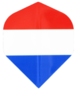 Bull's Motex - NL Flag 52262