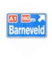 Bulls-Motex-Barneveld-180-52260