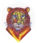 Bulls-Longlife-–-Tiger-51404