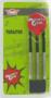 Bulls-80-Basic-Tungsten-22-gram-14222
