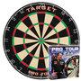 Dartbord-Target-Pro-Tour