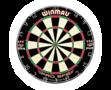 Dartbord-Winmau-Pro-SFB