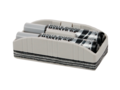 Wisser-Pentell-inclusief-2-stuks-Maxiflo-marker
