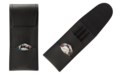 Winmau-dart-Bar-wallet
