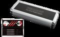 Winmau-Slimline-aluminium-case