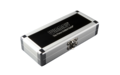 Winmau-Aluminium-case