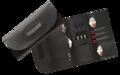 Winmau-TRI-Fold-Wallet