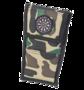 Grandslam-Camouflage-Uno-pak-bag-+-darthouder