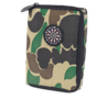 Grandslam-Wallet-The-Pack-Nylon-Camouflage-+-Buis