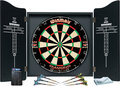 Winmau-Professional-darts-set
