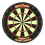Winmau-Familie-darts-set