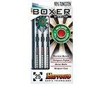 Dartpijl Harrows Boxer 90% 25gr