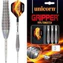 Unicorn-Gripper-90-23-gram
